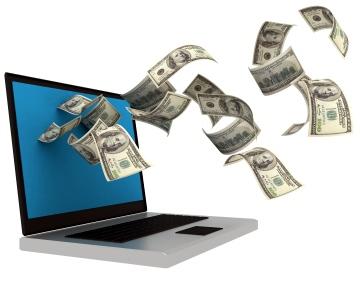 Prosperidad: Computadora e Internet